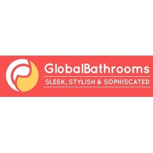 Globalbathrooms coupons
