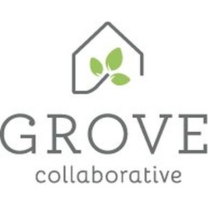 Grove Collaborative coupons and codes