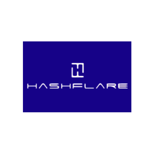 Hashflare coupons and codes