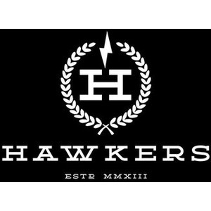 HAWKERS AU coupons and codes