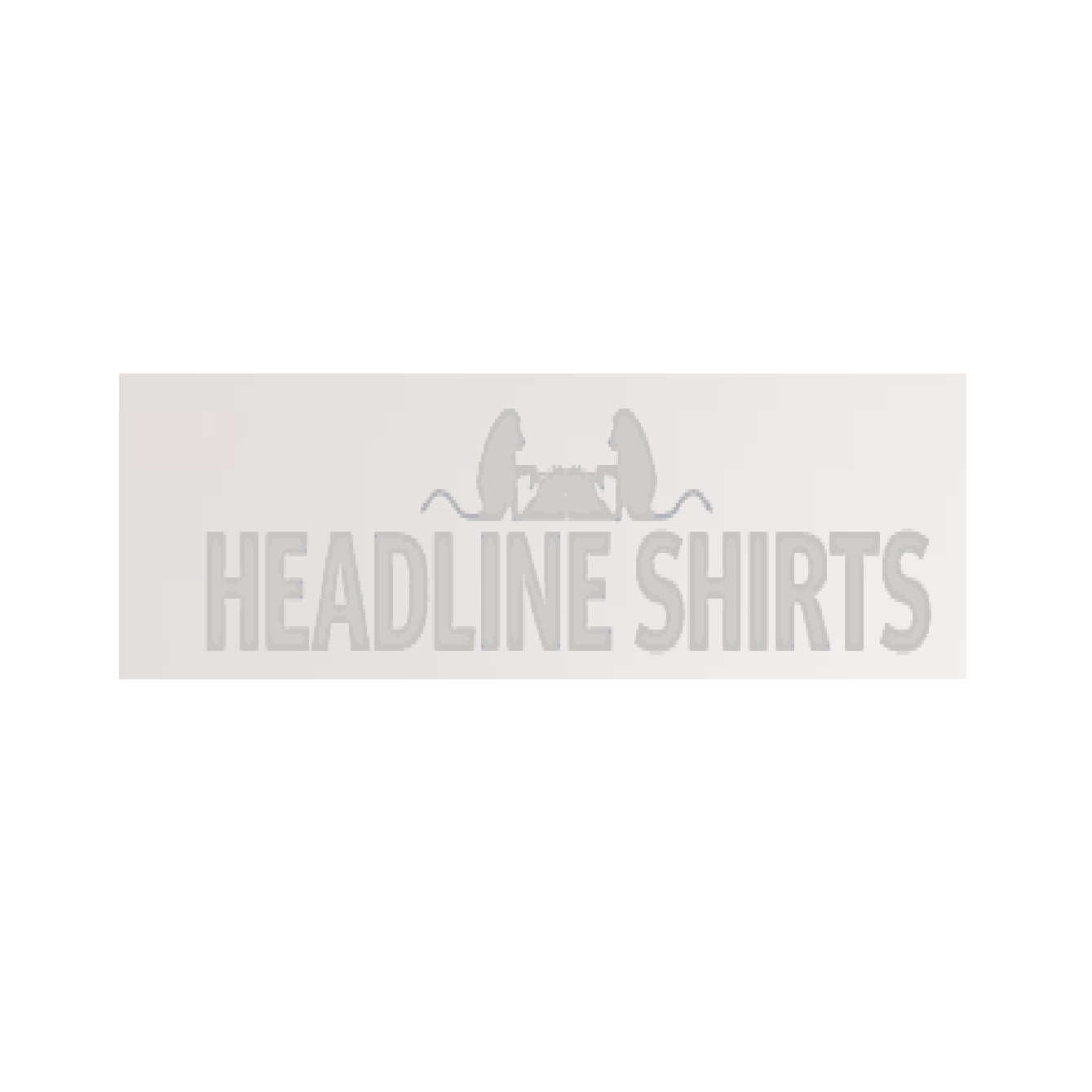 Headlineshirts coupons and codes