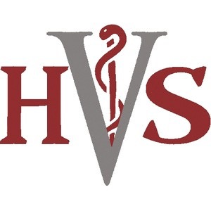 Heartland Veterinary Supply logo