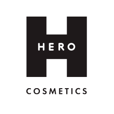 Herocosmetics coupons and codes