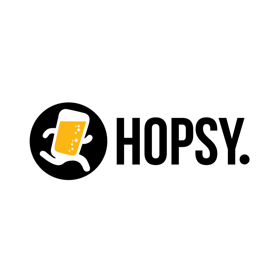 Hopsy Beer coupons and codes