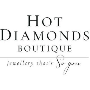 Hot Diamonds coupons and codes