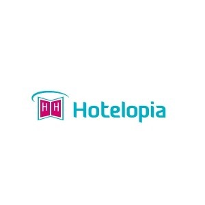 Hotelopia coupons and codes