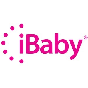 iBaby logo