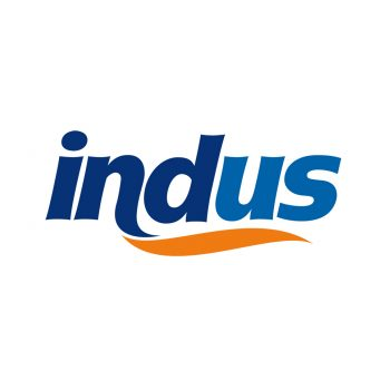 Indus Travel coupons and codes