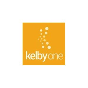 KelbyOne logo