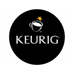 Keurig coupons and codes