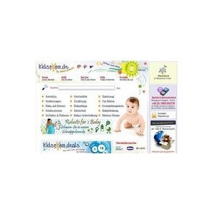 Kidsroom coupons and codes