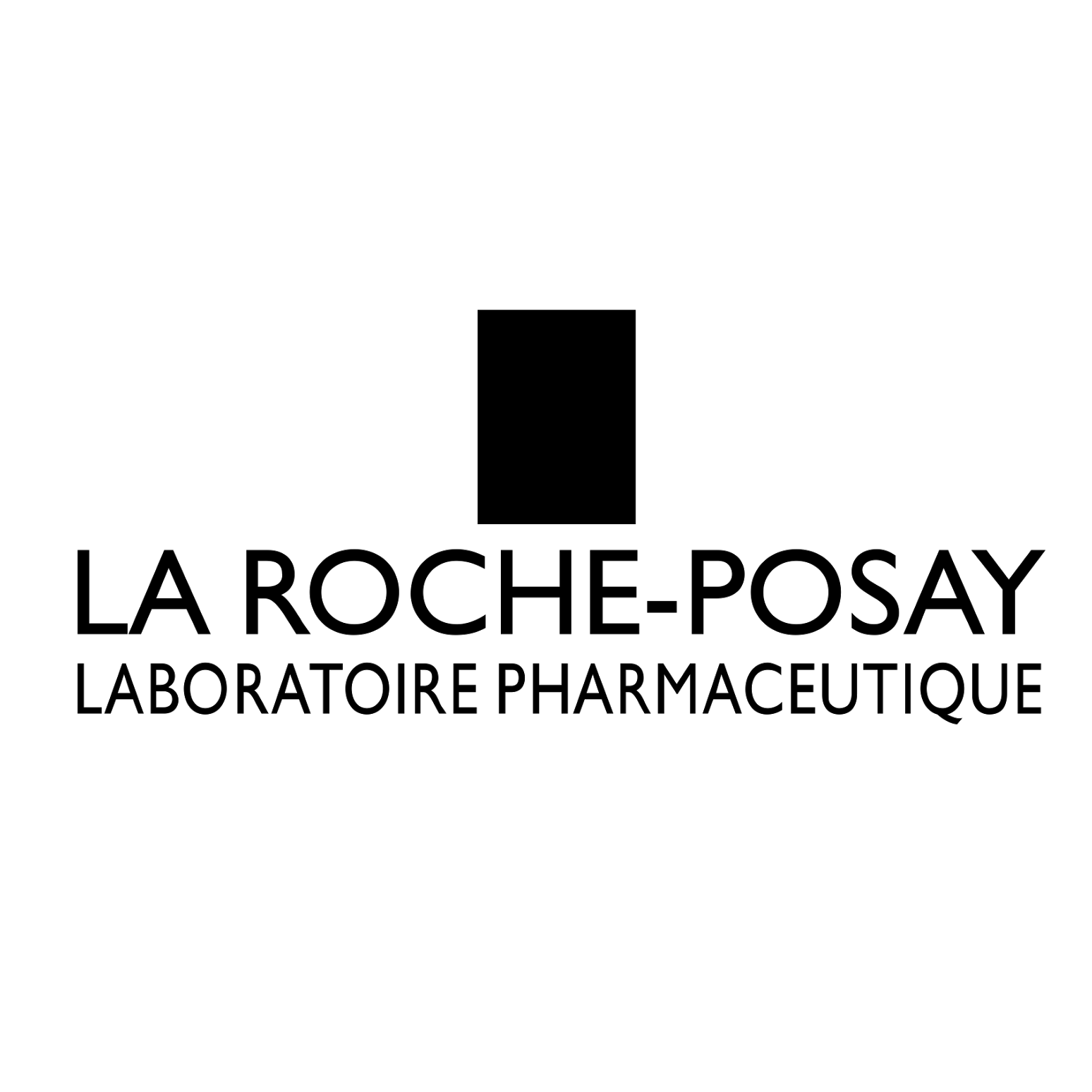La Roche-Posay coupons and codes