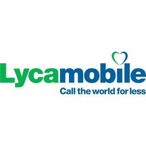 Lyca Mobile coupons and codes