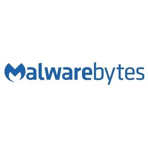Malwarebytes coupons and codes