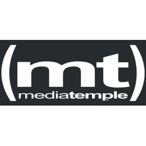 Media Temple coupons and codes
