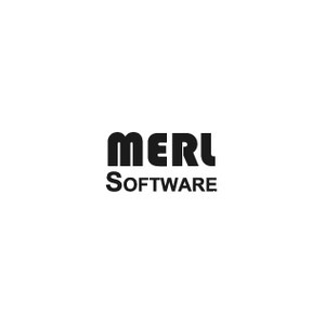 Merl Software coupons and codes