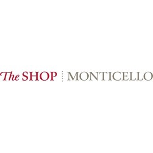Monticello coupons and codes