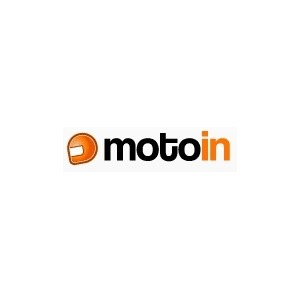 Motoin.De coupons and codes