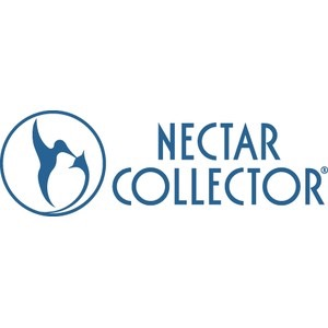 Nectar Collector coupons and codes
