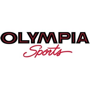 Olympia Sports coupons and codes