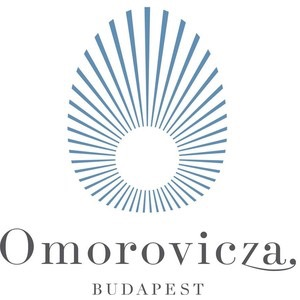 Omorovicza coupons and codes