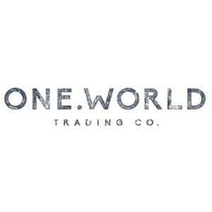 One World Trading coupons and codes