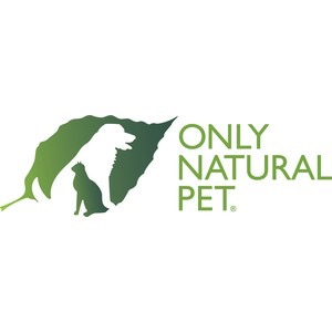 Only Natural Pet logo