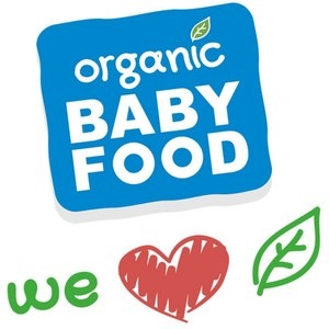 OrganicBabyFood24 coupons and codes