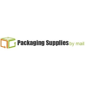 PackagingSuppliesByMail logo