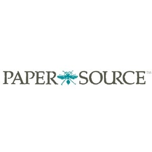 Papersource logo