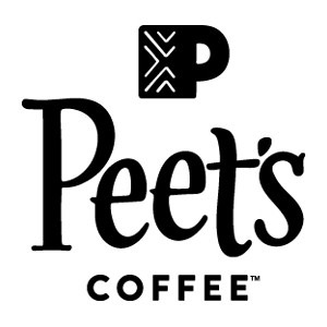 Peet's Coffee logo