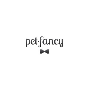 Pet Fancy logo