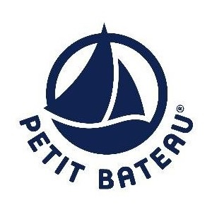 Petit Bateau coupons and codes