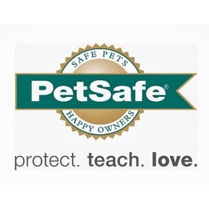 Petsafe coupons and codes