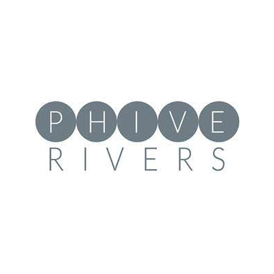 Phiverivers coupons and codes