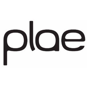 Plae.co coupons and codes