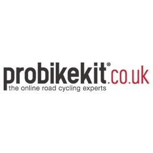 ProBikeKit coupons and codes