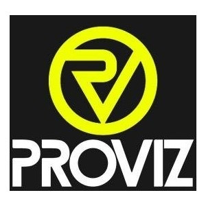 Proviz coupons and codes
