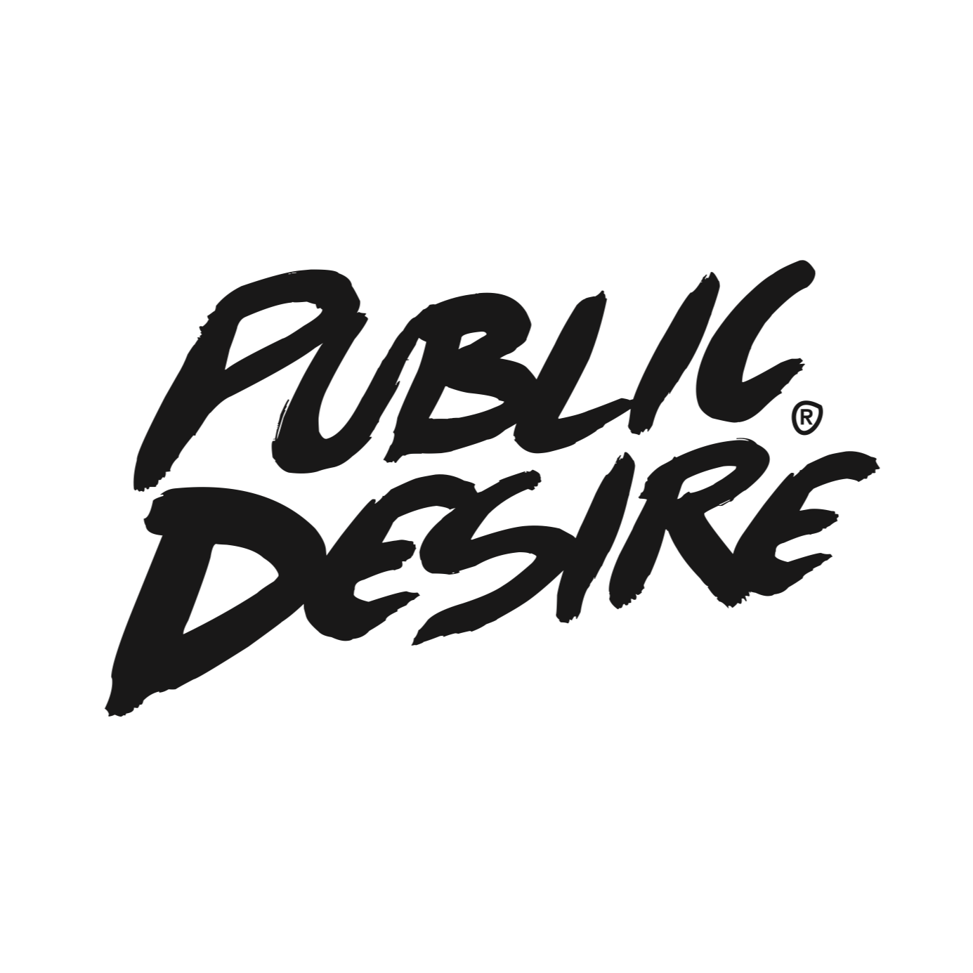 Public Desire coupons and codes