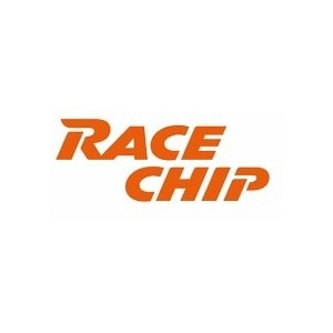 Racechip coupons and codes