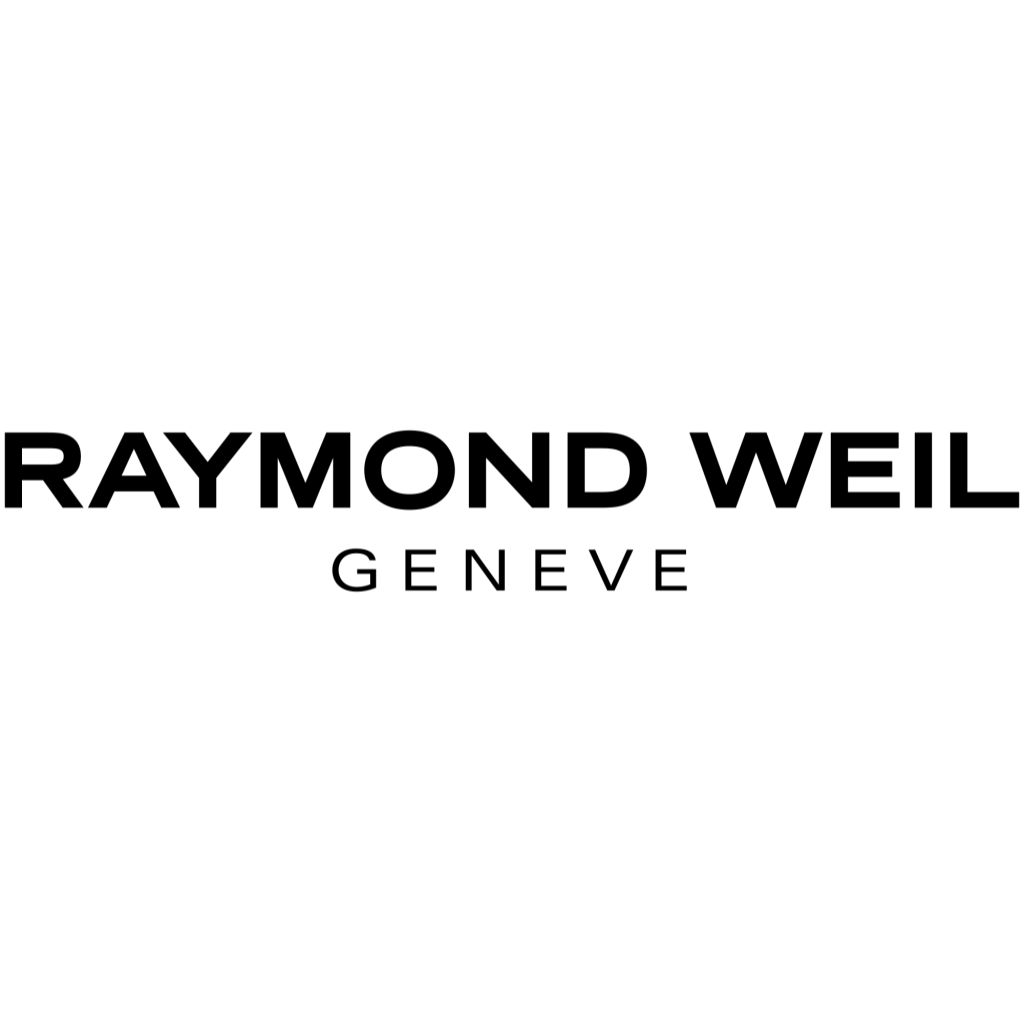 Raymond-weil coupons and codes