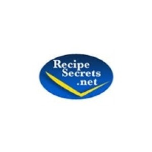 RecipeSecrets.net coupons and codes