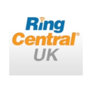 RingCentral coupons and codes