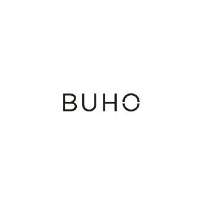 BUHO coupons and codes