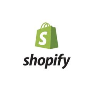 Shopify coupon