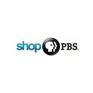 ShopPBS.org coupons and codes