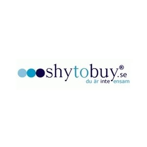 Shytobuy Se coupons and codes