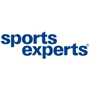 SportsExperts.ca coupons and codes