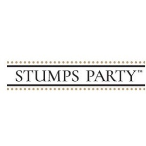 StumpsParty.com logo
