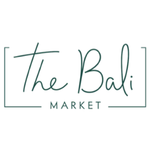 The Bali Market coupons and codes